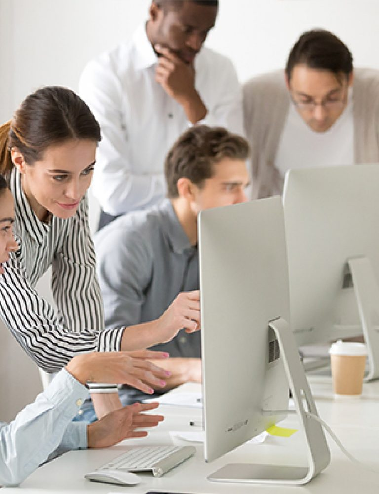 Employee Training Tools | What are the Best Employee Training Tools for Your Business?