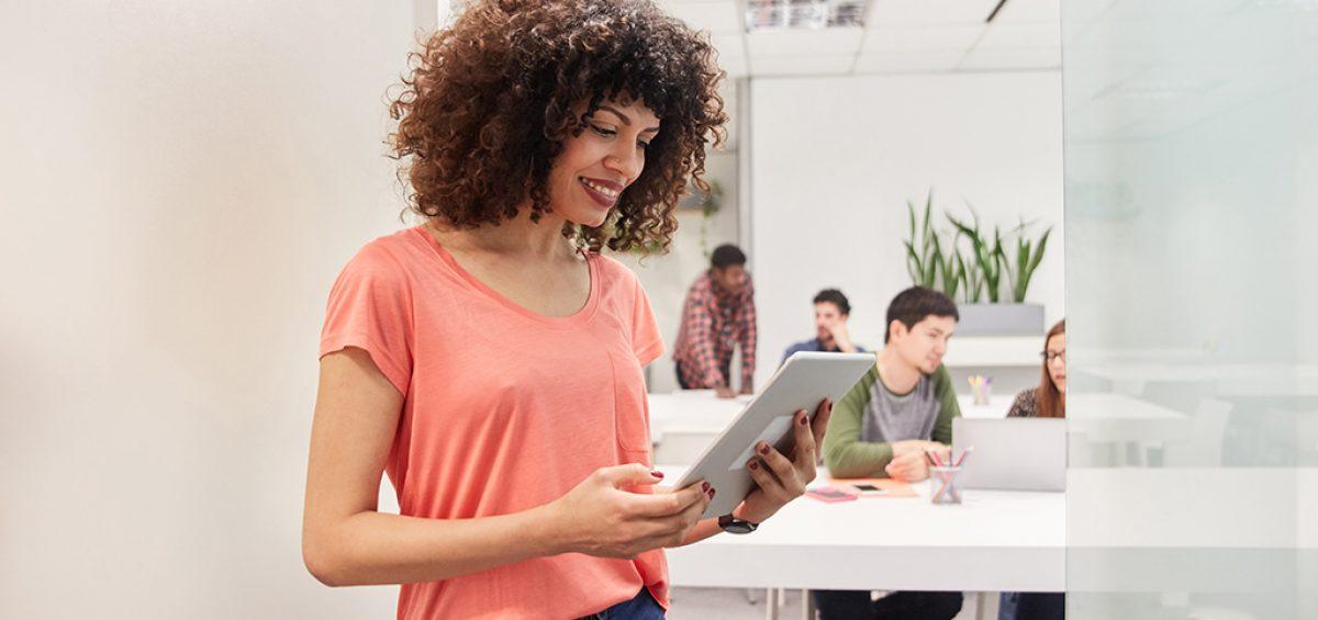 online training solutions |Online Training Solutions & Art of Enterprise Training Delivery