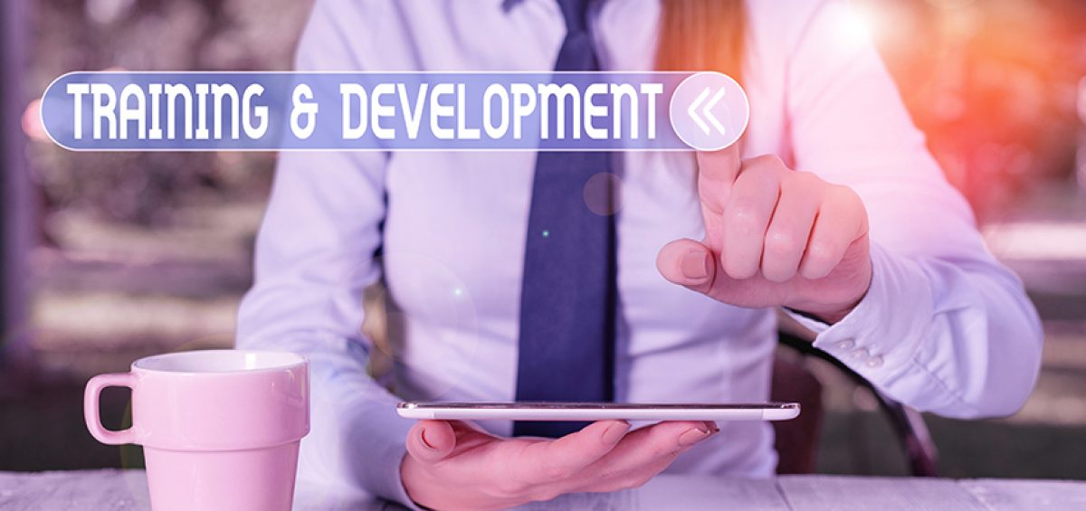 Mobile training solutions | Top 10 Use Cases of Mobile Training Solutions