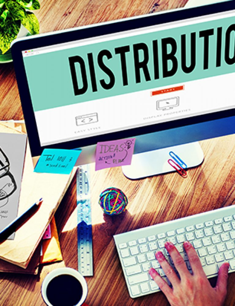 ebook distribution services | 5 Reasons Why Publishers should opt for eBook Distribution Services