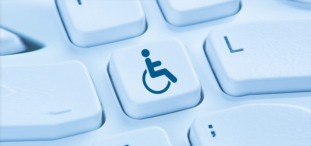 wcag | Difference between WCAG, Section 508 and ADA – Tools of Web Accessibility
