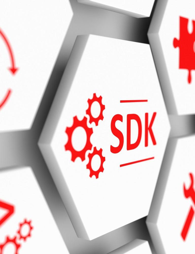 best ePUB reader SDK | How to Choose the Best ePub Reader SDK for a Custom eBook Platform