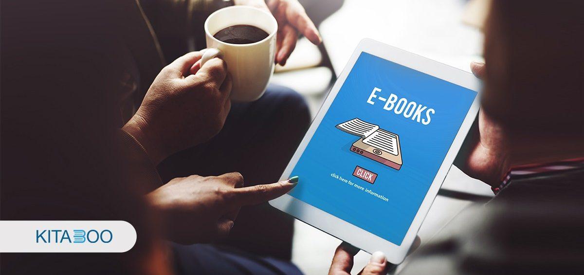 ebook conversion tool